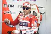 MotoGP: Ducati: Pirro doing 'better than expected' after huge accident