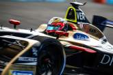 Formula E: Vergne wins New York FE finale as Audi snatches teams' title