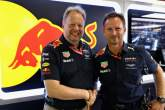 2021 F1 rules will dictate Aston Martin engine decision
