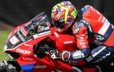 BSB Brands Hatch Grand Prix - Race Results (3)