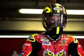 British Superbikes: Shakey: As long as the fire Byrnes