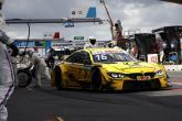 Zandvoort, - Zandvoort: Race Results (1)