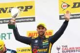BTCC: Jordan stays at BMW Pirtek Racing for 2019 BTCC