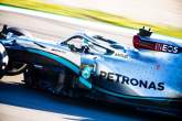 Allison predicts 'explosion' of creativity from Mercedes F1 team