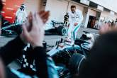 F1: How Hamilton is reaching Schumacher levels in F1