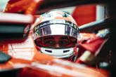 F1: F1 Gossip: Leclerc's Ferrari move questioned