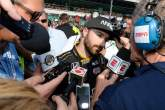 F1: Hinchcliffe ends hopes of securing Indy 500 seat