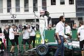 F1: F1 Qualifying Analysis: Hamilton's second surprise in six days