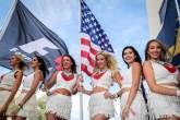 United States Grand Prix, - United States Grand Prix,
