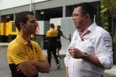 McLaren-Renault partnership better prepared than Honda