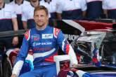 Le Mans: Jenson Button, SMP Racing,