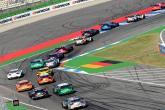 DTM: Formula European Masters reveals DTM, Super Formula prizes