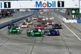 Sportscars: 2019 Sebring WEC race moved to Friday