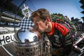 IndyCar: Indy 500 2018 Prize Money: Power takes home $2.5m