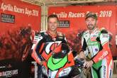 MotoGP: Max Biaggi, Loris Capirossi, Aprilia,