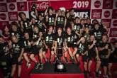 Rea: Common sense prevailed to award Suzuka 8 Hours win