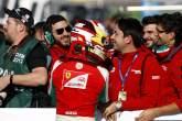 Ferrari junior Zhou stays at Prema in Euro F3