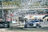World Rally: World Rallycross,