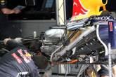 , - 20.04.2012- Sebastian Vettel (GER) Red Bull Racing RB8