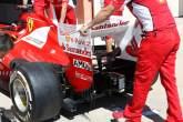 , - 21.06.2012- Fernando Alonso (ESP) Scuderia Ferrari F2012