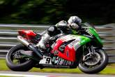 , - Chris Walker Primo Bournemaouth Kawasaki Racing - [picture credit: Ian Hopgood Photography.com]