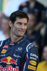 , - 22.11.2012- Red Bull Team Photo, Mark Webber (AUS) Red Bull Racing RB8