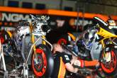 MotoGP claiming rule dropped