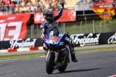 , - Lorenzo, Catalunya MotoGP 2013