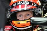 28.06.2013- Free Practice 1, Romain Grosjean (FRA) Lotus F1 Team E213