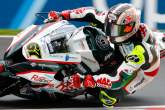 Byrne, Easton to remain with Rapid Solicitors Kawasaki