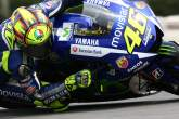 Rossi given honorary BRDC membership