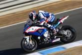 M&T Racing confirms BMW split