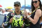 Gino Rea moves to Team Go Eleven Kawasaki