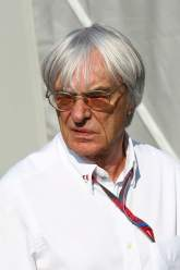 , - 20.05.2011- Bernie Ecclestone (GBR), President and CEO of Formula One Management