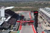 Two-day races meet F1's logistical needs, says Brawn