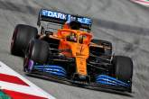 "2020 McLaren F1 car has ""some issues to solve"" - Key"
