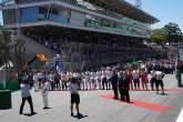 F1 demands independent security plans for Brazil GP