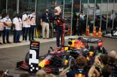 'On merit' Red Bull win provides optimism of closer F1 2021 fight - Ross Brawn