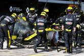 Renault: Ocon's F1 car failure a repeat of Austrian GP issue