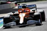 """Sainz hits out at """"very dangerous"""" Grosjean after F1 British GP"""