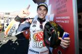 "MotoGP Gossip: ""I never looked at records"", says Marquez"