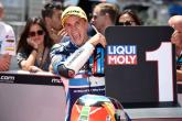 Moto3 Catalunya: Early pace from Rodrigo enough for pole position