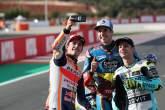 New! Follow Crash.net MotoGP on Instagram...