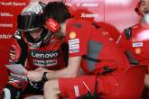 MotoGP Gossip: Rider microphones, Marquez on Isle of Man TT