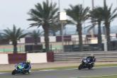 Vinales: Suzuki looked 'most complete'