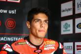 Rinaldi stays in World Superbikes with Team Go Eleven Ducati
