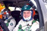 Skoda opt for Scandinavian three-car attack.