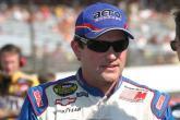 NWS: Wimmer breaks Cup driver streak.