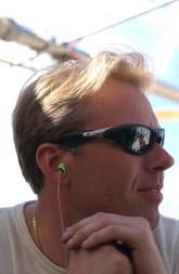 Ex-F1 star Lehto jailed for manslaughter