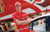 Tander: I'm disappointed, but we'll fight back.